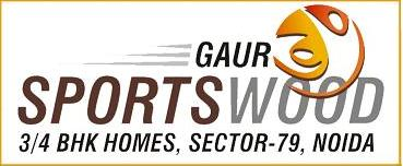 Gaur Sports Wood Sector 79, Noida