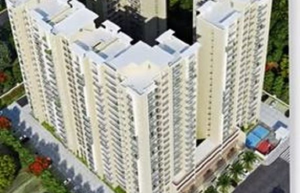 whitehouse-apartments-greater-noida-1