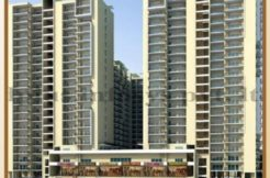 white house apartments greater noida