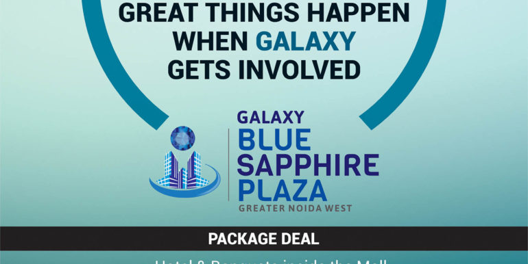galaxy-blue-sappire_leaflet_front-2-1