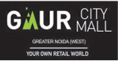 gaur-city-mall-logo