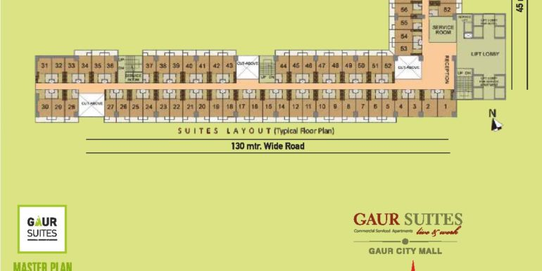 gaur-suites-final-e-brochure-send-page-005
