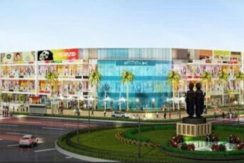 Shops in Noida Extension