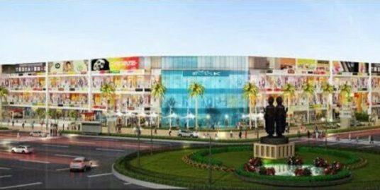 Shops in Noida Extension for Sale