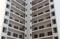 Ready to Move Flats in Delhi NCR