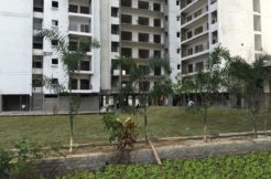 2 BHK in greater noida