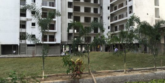 2 BHK in Greater Noida Sector Pi