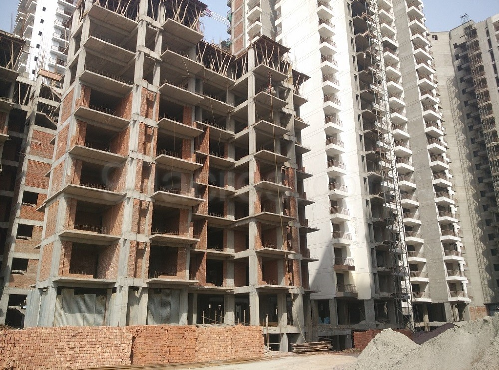 Ready to Move in Flats in Noida