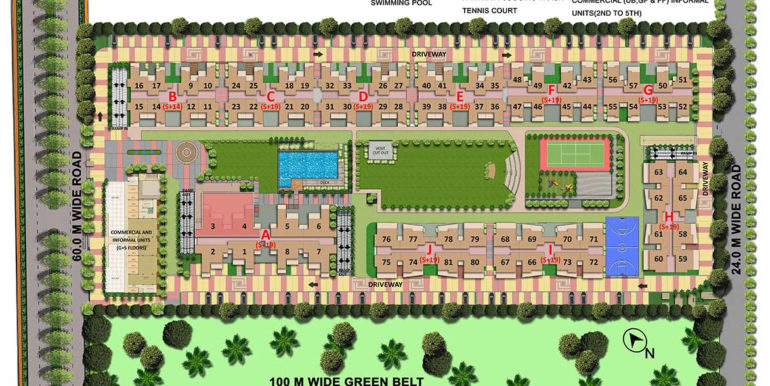 gaur-atulyam-site-layout_plan
