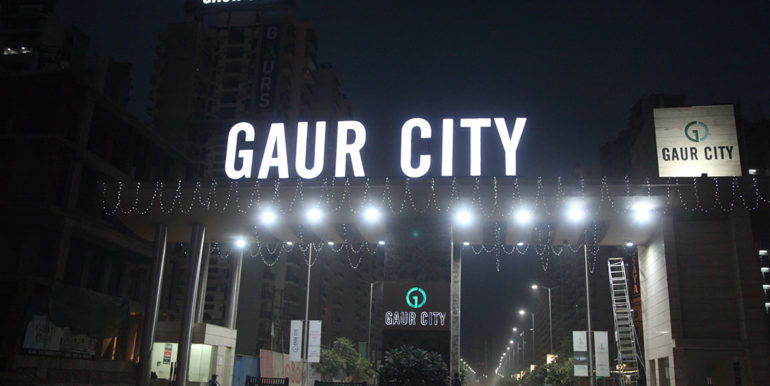 gaurcity-entrance-gate
