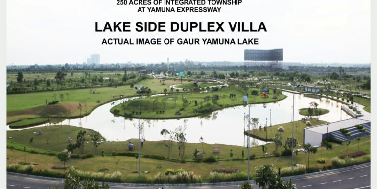 lake-side-duplex-villa