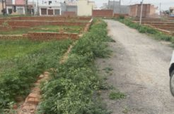 Freehold plots in Ghaziabad