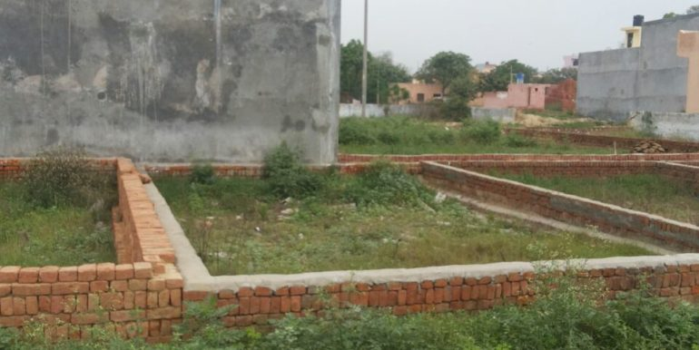 residential-plot-in-ghaziabad-4