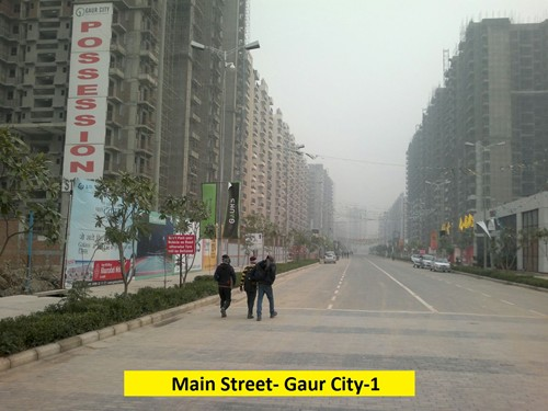 gaur-city-noida-extension
