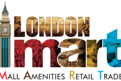 london mart noida extension