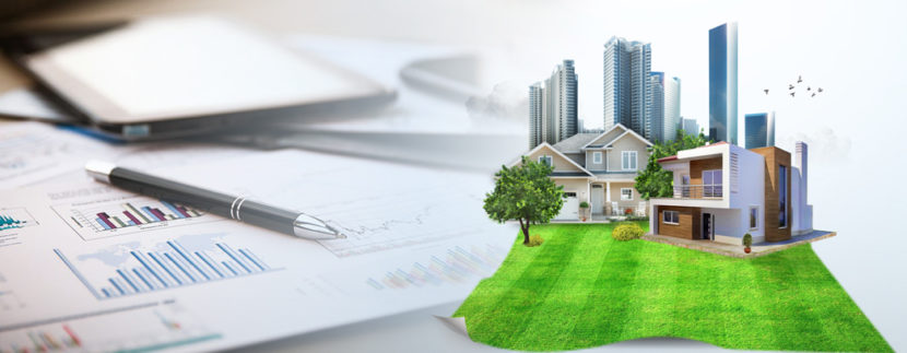 these points will help you to make right investment in real estate