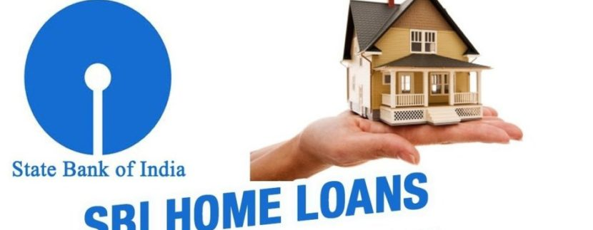 state bank of India cuts rate of home loans